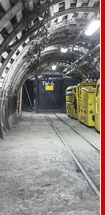 im_tunneling