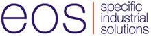 EOS Εξειδικευμένες Βιομηχανικές Εφαρμογές Logo